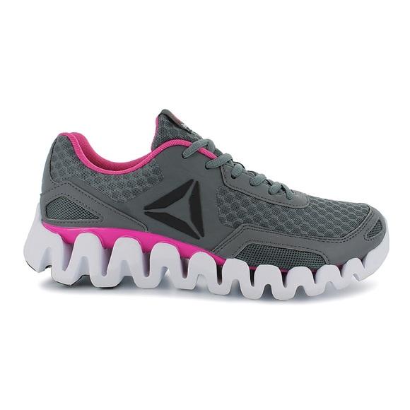 Reebok Shoes  0ac9594c1